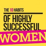 successful women